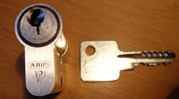 http://www.lockpicker.cz/download/sbirka/AbusXP1.jpg