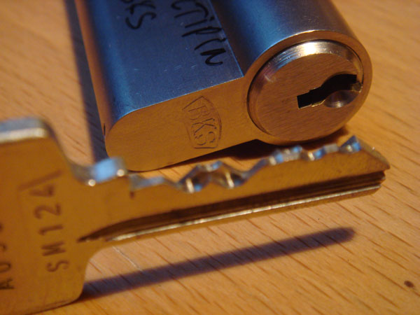http://www.lockpicker.cz/download/sbirka/BKS3.jpg
