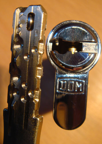 http://www.lockpicker.cz/download/sbirka/Dom4.jpg
