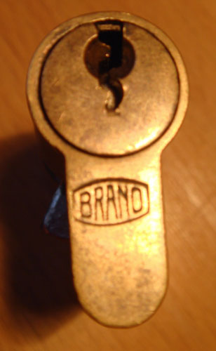 http://www.lockpicker.cz/download/sbirka/brano.jpg