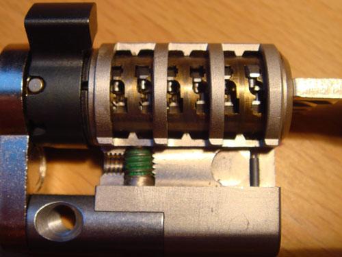 http://www.lockpicker.cz/download/sbirka/cut2.jpg