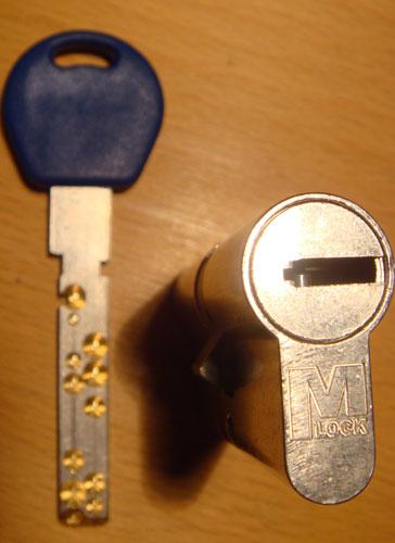 http://www.lockpicker.cz/download/sbirka/mlock.jpg