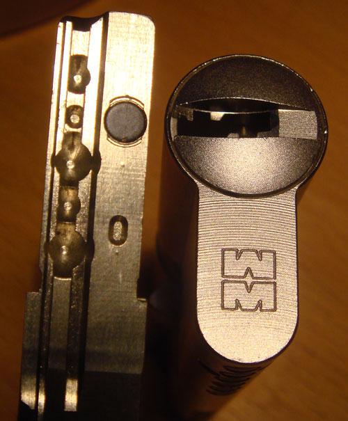 http://www.lockpicker.cz/download/sbirka/mm.jpg