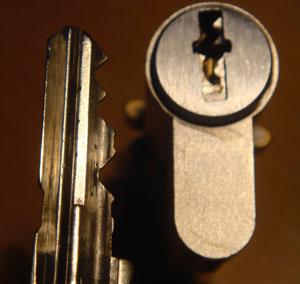 http://www.lockpicker.cz/download/sbirka/zebro.jpg