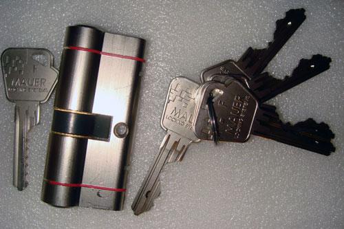 http://www.lockpicker.cz/download/sbirkamoren/Mauer1.jpg