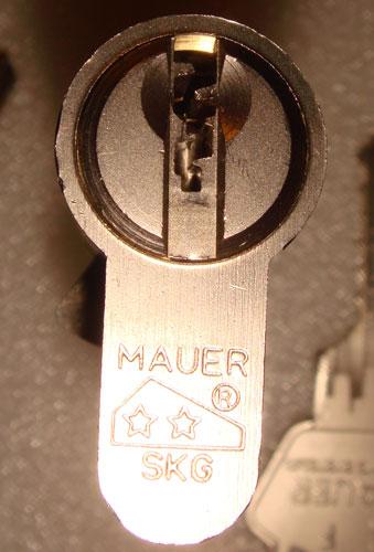 http://www.lockpicker.cz/download/sbirkamoren/Mauer2.jpg