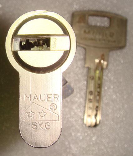http://www.lockpicker.cz/download/sbirkamoren/Mauer9.jpg