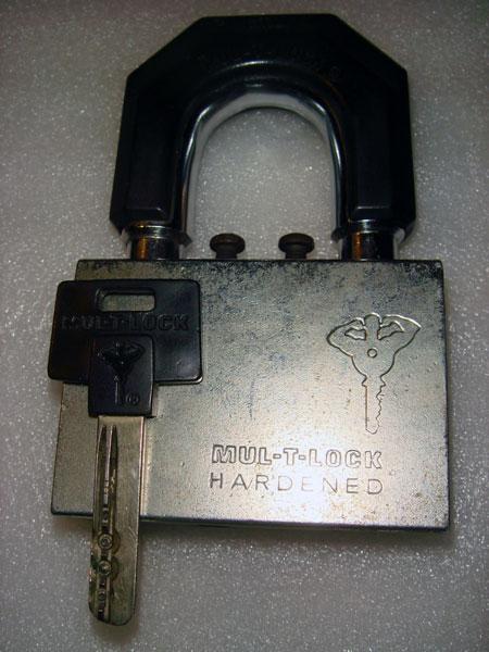 http://www.lockpicker.cz/download/sbirkamoren/multlock.jpg